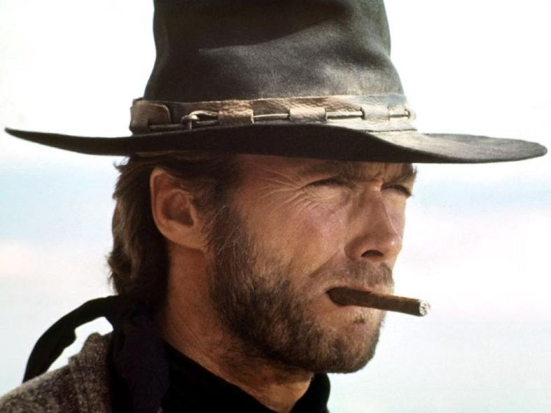 clint-eastwood-cigar