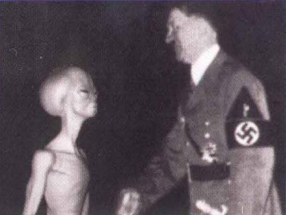 extraterrestres-36