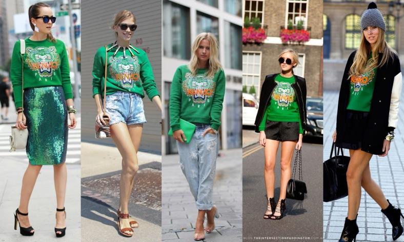 kenzo-green-tiger-sweatshirt-styled-by-andy-torres-elena-perminova-mija-montarna-mcdonald-chiara-ferragni