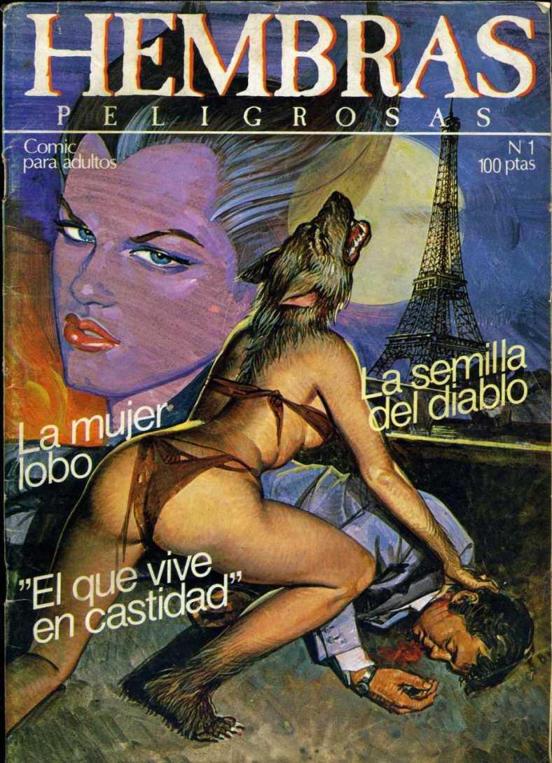 2304839-hembras_peligrosas_01_001