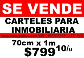 carteles+para+inmobiliarias+venta+alquiler+capital+cordoba+cordoba+argentina__A28E5E_3