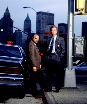 nypd-blue-1993-tv-19-g